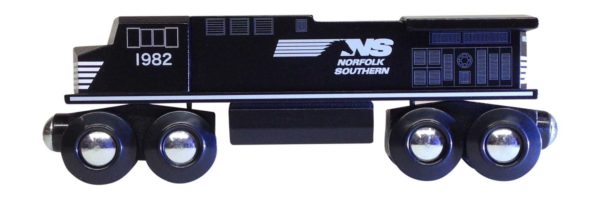 Podoy 7556065 UTV Skid Plate Washer Bolt Kit for Polaris Ranger RZR 500 570 700 800 900 1000 7518529 Replacement 10 Set