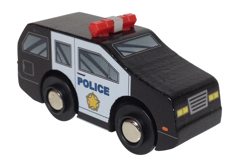 Police Car Website >> Police Car
