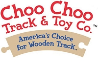 Choo Choo Track & Toy Co.